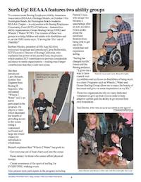pdf-news2